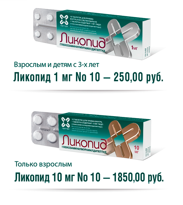 licopid-prices-1